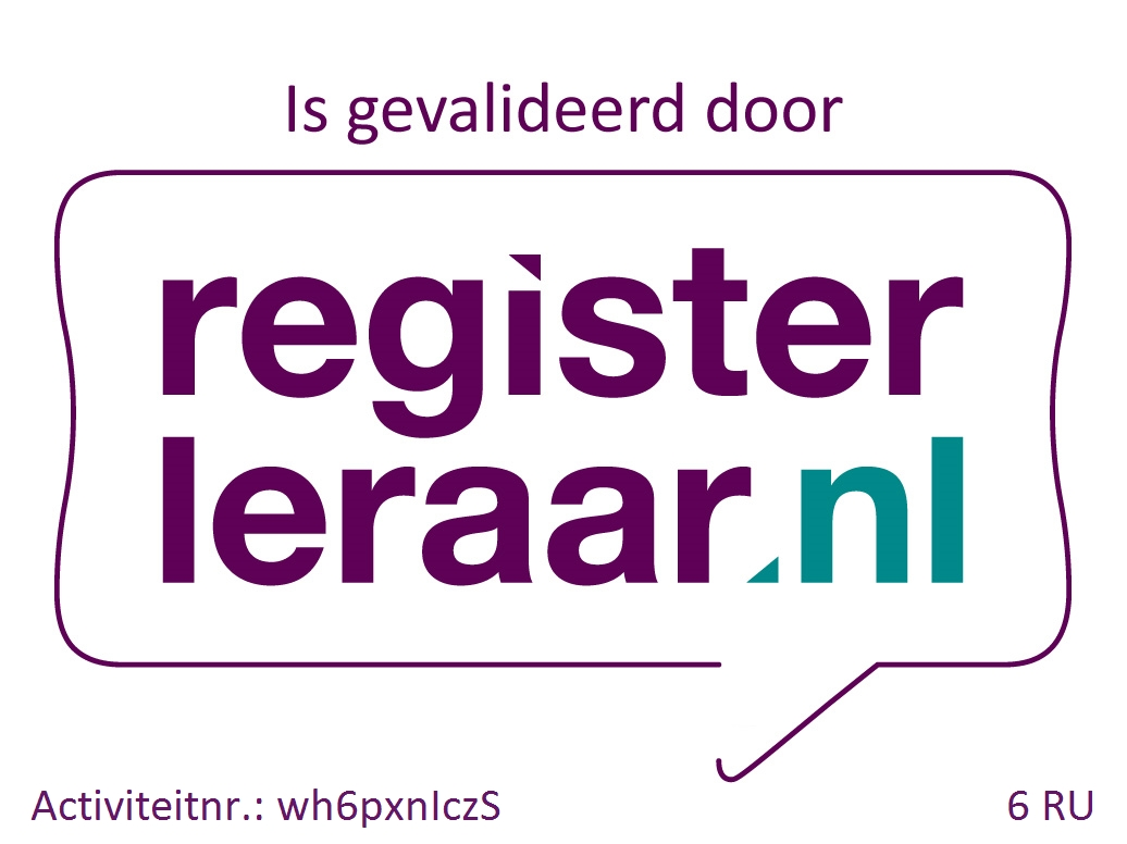 Docent register