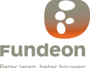 logofundeon